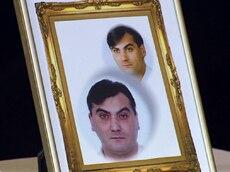 Saskatoon writer defends Taser killers