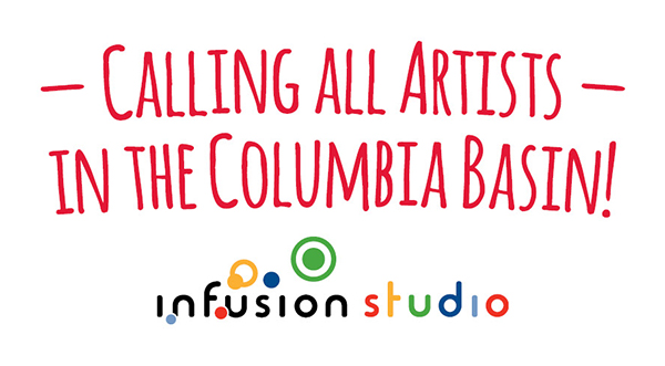 Calling all Artists in the Columbia Basin: Arts Integration Learning Lab in Nelson