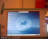 Xubuntu on OLPC